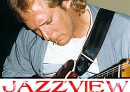 Jazzview