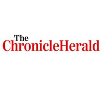 chronicle_herald