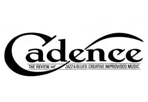 Cadence CD Review – Lorne Lofsky